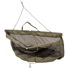 BOLSA DE PESAJE ANACONDA TRAVEL WEIGH SLING