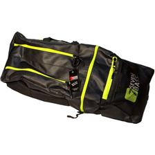 BOLSA PARA FLOAT TUBE SEVEN BASS FLEX CARGO GATOR