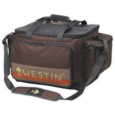 BOLSA WESTIN W3 ACCESSORY BAG