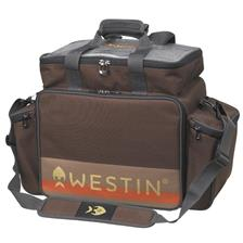 BOLSA WESTIN W3 VERTICAL MASTER BAG