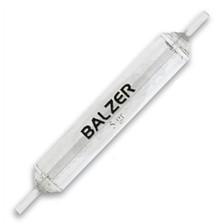 BOMBETTECRAZY RATTLE BALZER TROUT ATTACK
