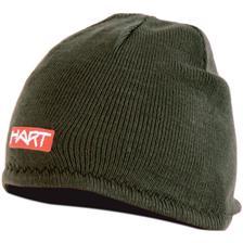 BONNET HOMME HART BASIC - KAKI