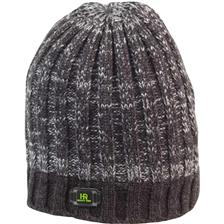 BONNET HOMME HEARTY RISE - GRIS