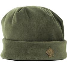 ZT HUSKY FLEECE HAT