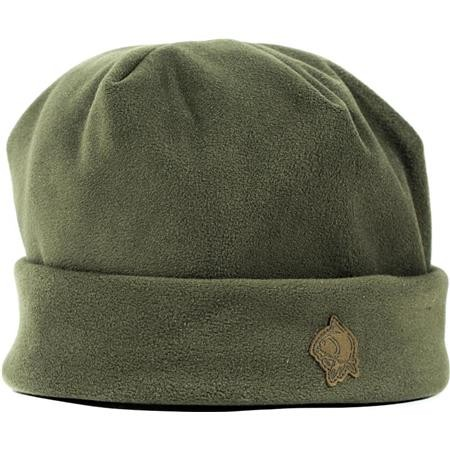 BONNET HOMME NASH ZT HUSKY FLEECE HAT