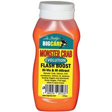 BOOSTER BIG CARP FLASH BOOST