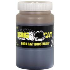 BOOSTER BIG CAT FOOD BOOST OILY HYBRIDS