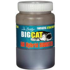RH HYBRID FOOD BOOST RHBOOST