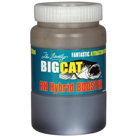 BOOSTER BIG CAT RH HYBRID FOOD BOOST