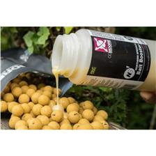 Baits & Additives CC Moore NOTHERN SPECIAL 90222