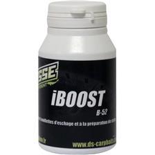 Baits & Additives Deesse IBOOST B 52