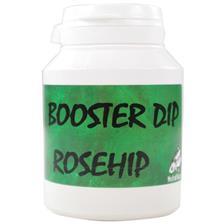 BOOSTER DIP MISTRAL BAITS ROSEHIP BOOSTER DIP