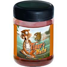 BOOSTER DIP QUANTUM RADICAL TIGER'S NUTS DIP