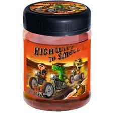 BOOSTER DIP RADICAL HIGHWAY TO SMELL