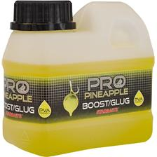 BOOSTER DIP STARBAITS PROBIOTIC PINEAPPLE BOOST