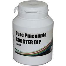 BOOSTER MISTRAL BAITS INSTANT RANGE PURE PINEAPPLE