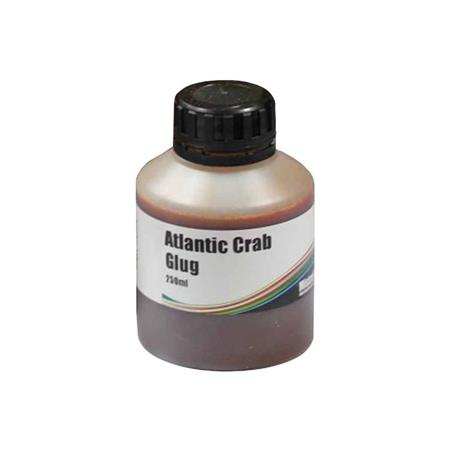 BOOSTER MISTRAL BAITS SPECIALIST ATLANTIC CRAB GLUG