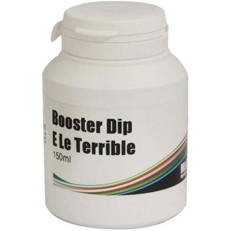 BOOSTER MISTRAL BAITS SPECIALIST E LE TERRIBLE