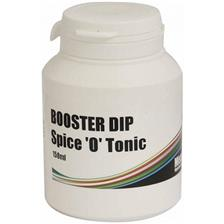 BOOSTER MISTRAL BAITS SPECIALIST SPICE O TONIC