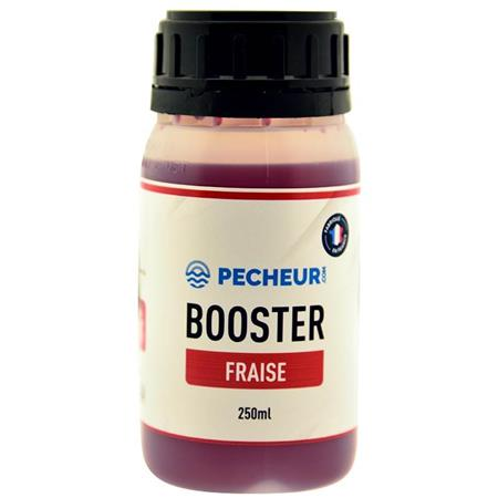 BOOSTER PECHEUR.COM BY CAP RIVER