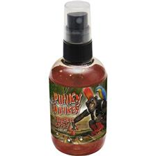 BOOSTER QUANTUM RADICAL MARBLE PUNKY MONKEY