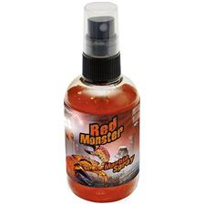 BOOSTER QUANTUM RADICAL MARBLE SPRAY