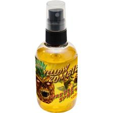 BOOSTER QUANTUM RADICAL MARBLE SPRAY YELLOW ZOMBIE