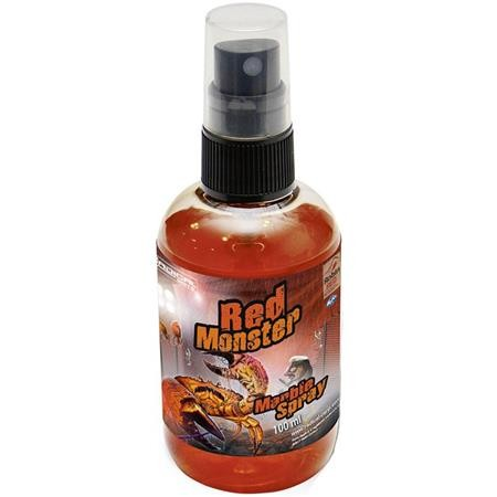 BOOSTER RADICAL MARBLE SPRAY