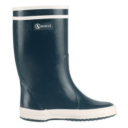 BOOTS AIGLE LOLLY POP