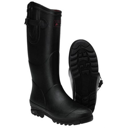 BOOTS EIGER NEO-ZONE RUBBER BOOTS