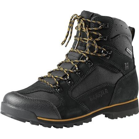 BOOTS HARKILA BACKCOUNTRY II GTX 6