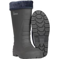 BOOTS IMAX FEATHERLITE BOOT
