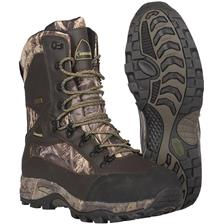 BOOTS PROLOGIC MAX5 HP POLAR ZONE BOOT