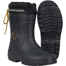 BOOTS SAVAGE GEAR SIRIUS THERMO BOOT