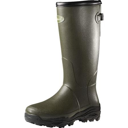 BOOTS SEELAND COUNTRYLIFE 18