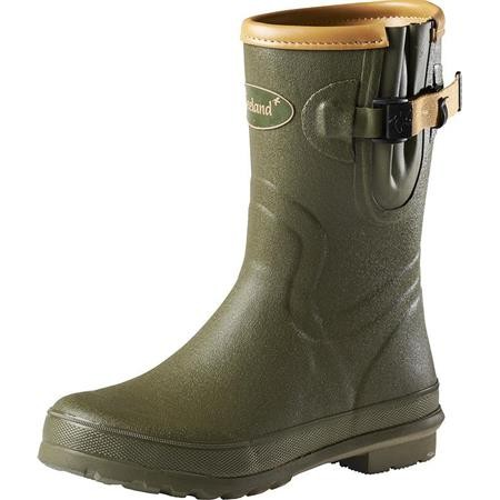 BOOTS SEELAND COUNTRYLIFE LADY CS 10