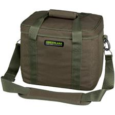 BORSA CARRYALL ISOTERMICA PROWESS