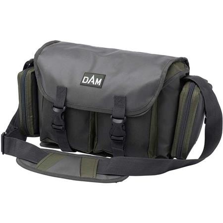 BORSA DAM SPIN FISHING BAG