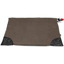 BORSA DI CONSERVAZIONE PROLOGIC NEW GREEN XL CARP SACK