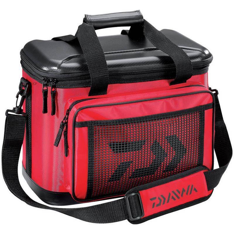 borsa daiwa