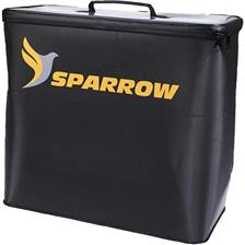 BORSA IMPERMEABILE PER FLOAT TUBE SPARROW