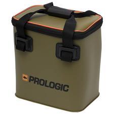 BORSA ISOTERMICA PROLOGIC STORM SAFE INSULATED BAG