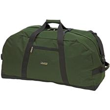 BORSA MAD TRANSPORTER CARRY-ALL