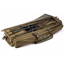 Borsa Nash Dwarf 3 Rod Carry System