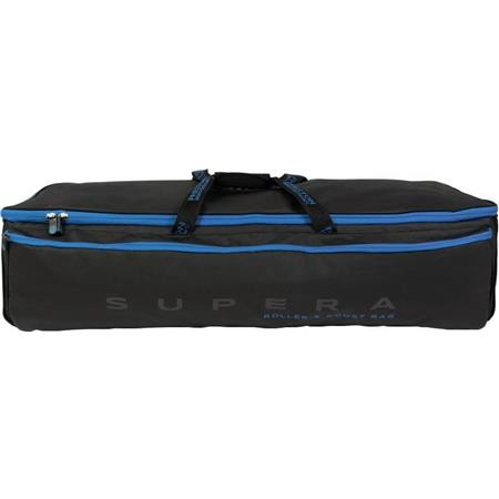 BORSA PRESTON INNOVATIONS SUPERA ROLLER AND ROOST BAG