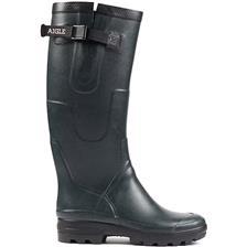 Aigle ropa y calzado caza zapatos - botas botas de caza comprar en ... 49483de120fe4