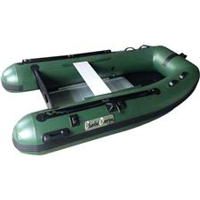 BOTE INFLABLE CHARLES OVERSEA 2.4CA