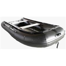 BOTE INFLABLE CHARLES OVERSEA 3.0BE