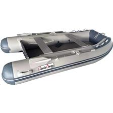 BOTE INFLABLE CHARLES OVERSEA 3.0I