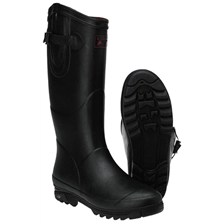 Habillement Eiger NEO ZONE RUBBER BOOTS POINTURE 41